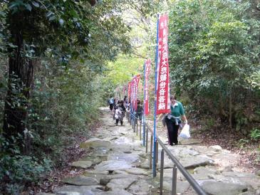 観音正寺5