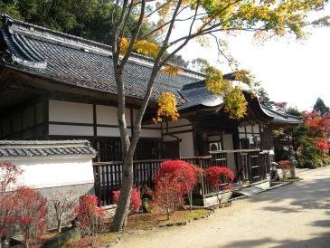 観音正寺9