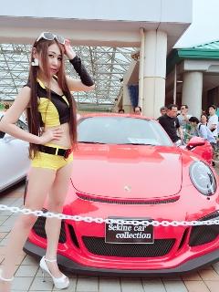 BeautyPlus_20160717180013_save.jpg