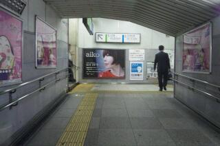 20110530_172003.jpg