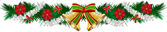 クリスマス 帯