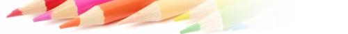 色鉛筆 帯2