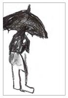 des_pluies