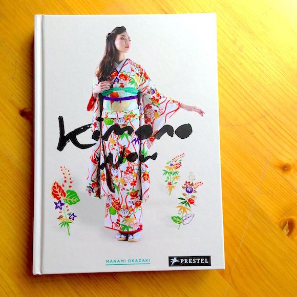 kimono now hamabeno-waltz anyan
