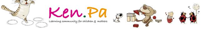 kenpa_top_logo.jpg