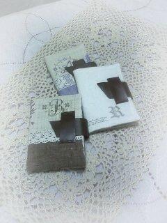 カードケース.jpg
