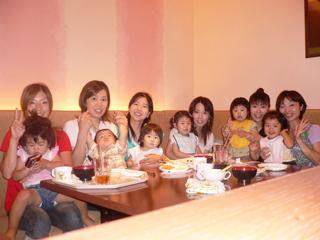 sumiさん、写真ありがとう!!