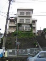 060527堀ノ内概観写真