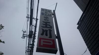 2015-0414-110103788.JPG