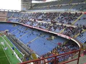 Stadio San Siro - 2