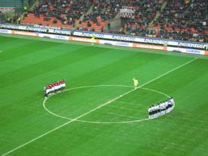 Stadio San Siro - 3