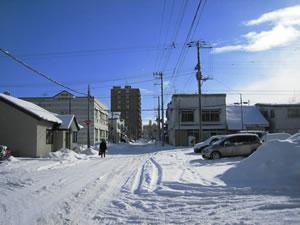 Xmas_snow