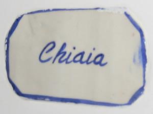 chiaia.net