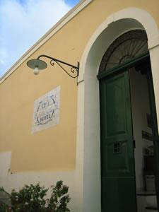 Hotel_La_Casa_sul_Mare_1