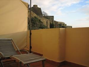 Hotel_La_Casa_sul_Mare_4