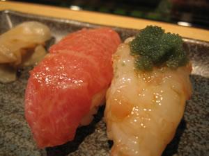 都寿司 - 2