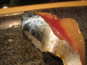 都寿司 - 3