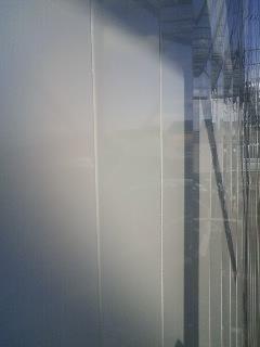外壁仕上げガルバリウム