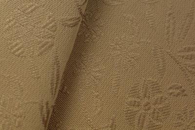 日本の紋様