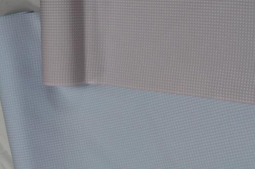 春色小紋を楽しむ-03