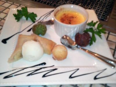 dessert090401.jpg