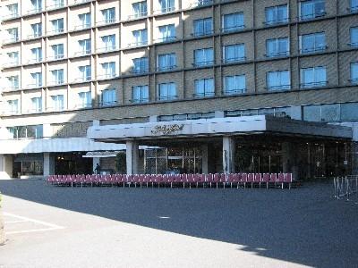 パレスホテル2