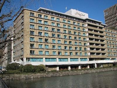 パレスホテル5