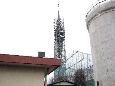 田無タワー1