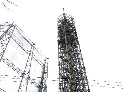 田無タワー2