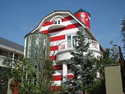 20090412まことちゃんハウス