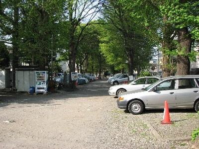 平塚神社20090419-2