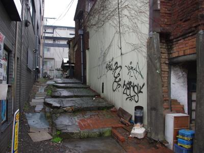 20100213高田馬場ランブル2