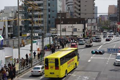20100403業平橋