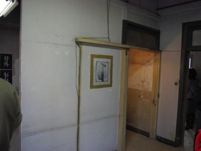 九段下ビル20100417-14