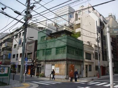 丸万六号館20100419-1