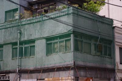 丸万六号館20100419-2