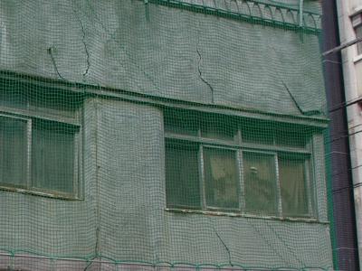 丸万六号館20100419-4