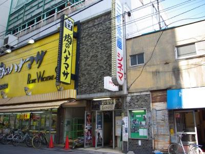 三茶シネマ20100612