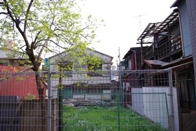西麻布20100419-5