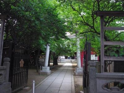 成子天神20100605-2