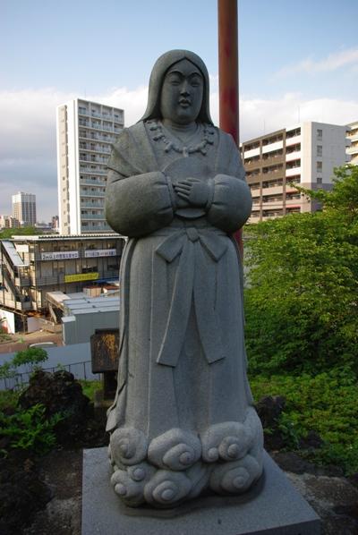 成子天神20100605-7
