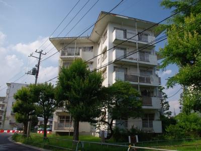 荻窪団地20100605-4