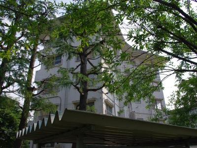 荻窪団地20100605-6
