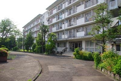 荻窪団地20100605-9