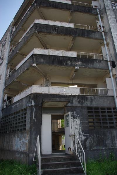 荻窪団地20100605-12