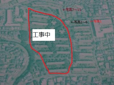荻窪団地20100605-13