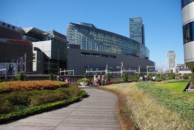 東京交通会館20100925-2