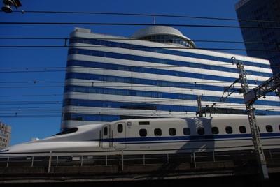 東京交通会館20100925-4