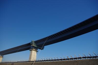 東京ゲートブリッジ20101205-4