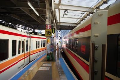 浅草駅20110120-2